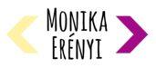 Monika Erényi - zdravé a efektívne a jednoduché chudnutie